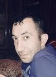 ARMAN, 36, Saint Petersburg