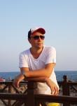 Alexandr, 38, Yekaterinburg