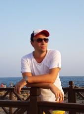 Alexandr, 38, Russia, Yekaterinburg