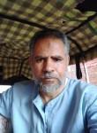 منصور, 48  , Al Mahallah al Kubra