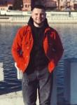 Andrey, 23  , Hatava