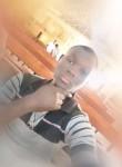 Yerbanga Michel, 19  , Ouagadougou