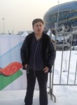 Aza, 30  , Atakent