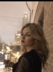 Mur, 18 лет, Москва