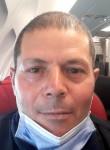 Adnan, 46  , Tirana