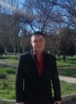 рамир, 36  , Mariupol