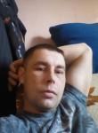Zhenya, 36  , Yekaterinoslavka
