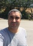سمير, 40  , Algiers
