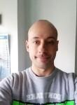 Federico, 33  , Imola