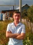 Vladimir, 32  , Naberezhnyye Chelny