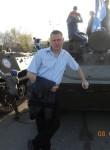 Василичъ, 34  , Barabinsk