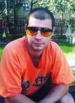 Evgeniy Galtsev, 38, Khabarovsk