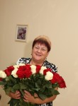 GALINA, 65  , Tara