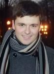 Ilya, 23  , Moscow