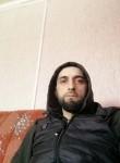 Murad, 34  , Noyabrsk