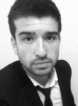 Azizbek, 24  , Yangi Marg ilon