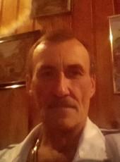 igor hjdth75@ma, 54, Russia, Samara