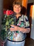 Vera, 55  , Moscow