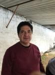 PromoAcciones, 33  , Tlaxcala de Xicohtencatl