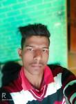 rohit parle rk, 18  , Nagar