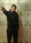 aleksey, 26, Vyselki