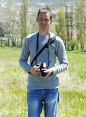 igor, 31, Russia, Sevastopol