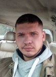 Dmitriy, 30  , Horad Barysaw
