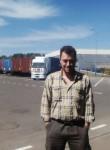 Dmitriy, 33  , Domodedovo