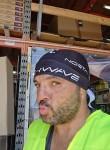 Jean Cesar, 40  , Ajaccio