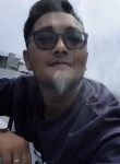 齐爷爷, 25, Beijing