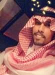 Eyad, 27  , Riyadh