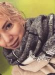 Матильда, 21 год, Парголово
