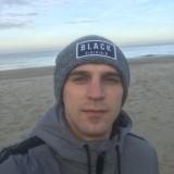 Mikhaylo, 28  , Rumia