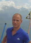 Kirill, 36  , Anapa