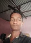 Ajit, 18  , Kolhapur