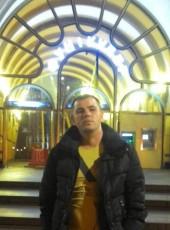 Valintin, 37, Ukraine, Kiev