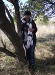 Tamara, 55, Rostov-na-Donu