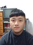 翔翔, 21, Taipei