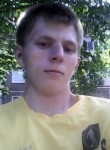 Sergey, 26  , Bratsk