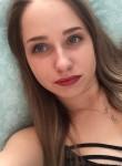 Сюзанна, 24 года, Москва