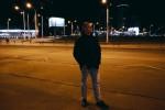 Maksim, 20 - Just Me Photography 2