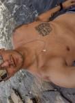 Felipe balasco, 33  , Sao Paulo