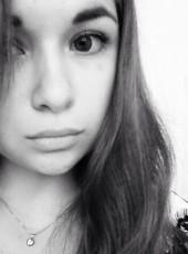 Alinel, 24, Russia, Kazan