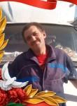 Aleksey, 50  , Oboyan