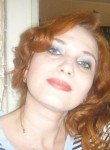 Marina, 39  , Roshal