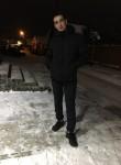 Aleksey, 22  , Kanash