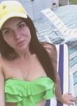 Nonna, 23, Saratov