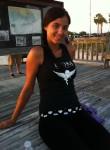Sandra  Adams, 33  , Tamale
