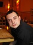 dzekill, 36, Saint Petersburg