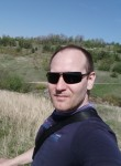 Andrey, 34, Saratov